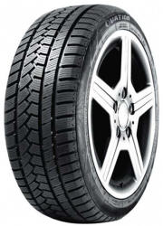 Fortuna Winter 195/65 R14 89T