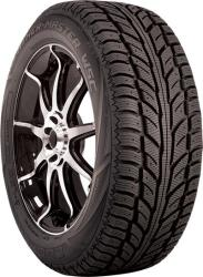 Cooper Weather-Master WSC XL 235/55 R19 105T
