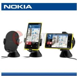 Nokia CR-200