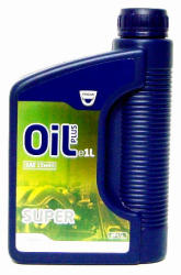 Dacia Oil Plus Super 15W40 1L