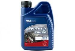 VatOil 5W30 SynTech FE 1L