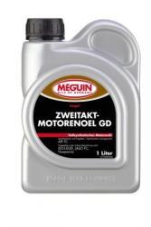 Meguin 2T GD 1L