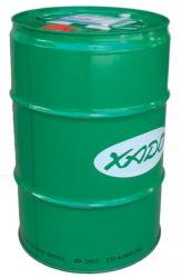 XADO Diesel Truck 10W-40 60L