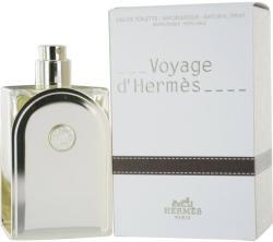 Hermès Voyage D'Hermes EDP 5ml
