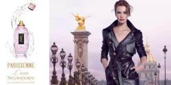 Yves Saint Laurent Parisienne L'Eau EDT 90ml Tester