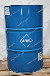 Aral Blue Tronic 10W-40 208L