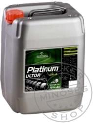 Orlen Platinum Ultor CH-4 15W40 20L
