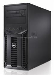 Dell PowerEdge T110 II 155516