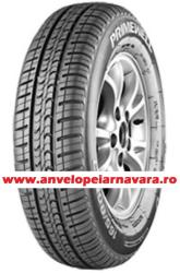 Primewell PS 870 165/80 R13 83T