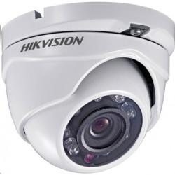 Hikvision DS-2CC512P-IPT