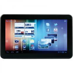 Mediacom SmartPad M-MP1010i