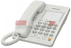 Panasonic KX-TS2305