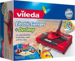 Vileda E-Sweeper II (F13187)