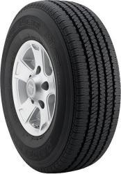 Bridgestone Dueler H/T 684 II 205/80 R16 110T