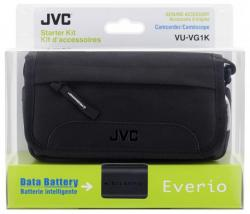 JVC VUVG1