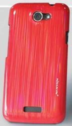 Nillkin Dynamic Colors HTC One X