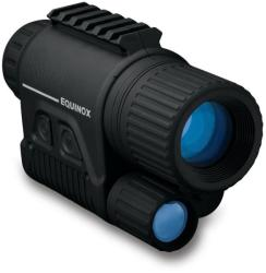 Bushnell Night Vision 2x28 Equinox