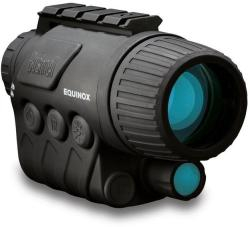 Bushnell Night Vision 4x40 Equinox Digital (260441)