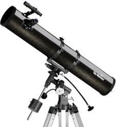 Sky-Watcher 114/900 Newton EQ1