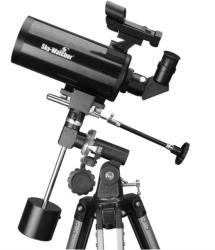 Sky-Watcher Travel-Max 90 MC EQ-1