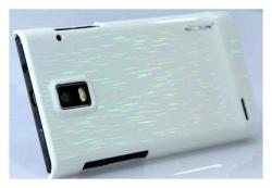 Nillkin Dynamic Colors Huawei U9200 Ascend P1