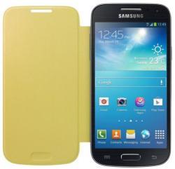 Samsung EF-FI919B
