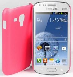 Jekod Shield Samsung S7562 Galaxy S Duos