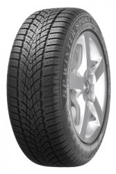 Dunlop SP Winter Sport 4D 275/40 R20 106V