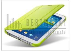 Samsung Book Cover for Galaxy Tab 3 7.0 - Green (EF-BT210BGEGWW)