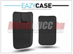 Eazy Case Magnet Slim LG KP500 Cookie/GT 540 Optimus/SE Xperia X8/Sams S3650 Corby/i5800 Galaxy 3