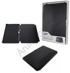 Samsung Book Case for Galaxy Tab 7.0 Plus - Black (EFC-1E2NBEC)