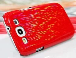 Nillkin Dynamic Colors Samsung i9300 Galaxy S3