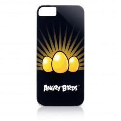 GEAR4 Angry Birds iPhone 5