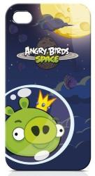 GEAR4 Angry Birds iPhone 4/4S
