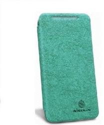 Nillkin Tree-texture HTC One SC