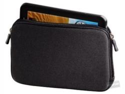 "Hama Neoprene Tablet Sleeve 10"" (108255)"