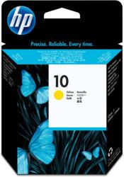 HP C4803A