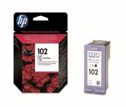 HP C9360AE
