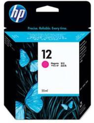 HP C4805A