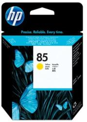 HP C9422A