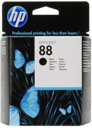 HP C9385AE
