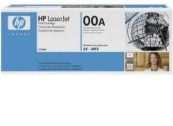 HP C3900A
