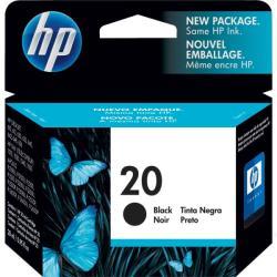 HP C6614DE