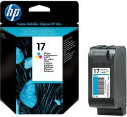 HP C6625AE