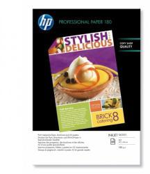 HP C6821A