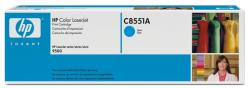 HP C8551A