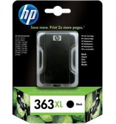 HP C8719EE