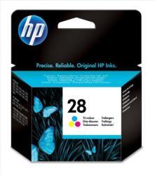 HP C8728AE
