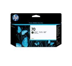 HP C9448A