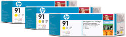 HP C9485A